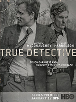 True Detective- model->seriesaddict